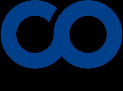資料ダウンロード | 岡山のコォ・マネジメント株式会社