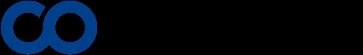 事業承継に伴い、資金調達1200万円、売上138%、利益250%達成 | 岡山の人事・組織特化型の経営コンサルタント | コォ・マネジメント株式会社